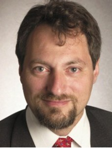 Giuseppe Indelicato, ing.